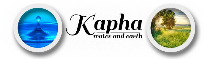 Kapha Dosha